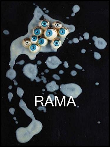 Carol Rama: Antibodies