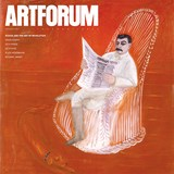 Artforum International - Vol. 56, No. 2 - October 2017
