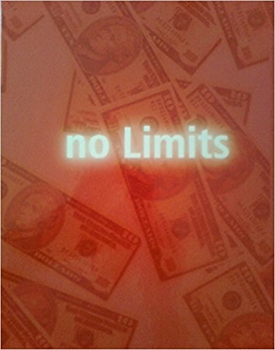 Christine Schulz: No Limits