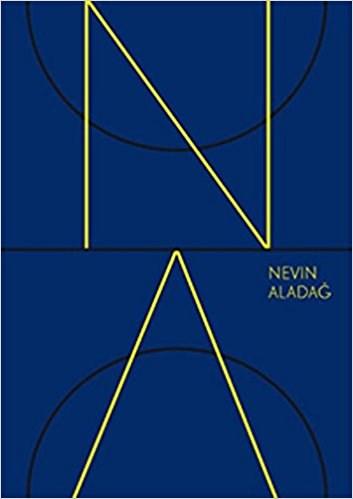 Nevin Aladag