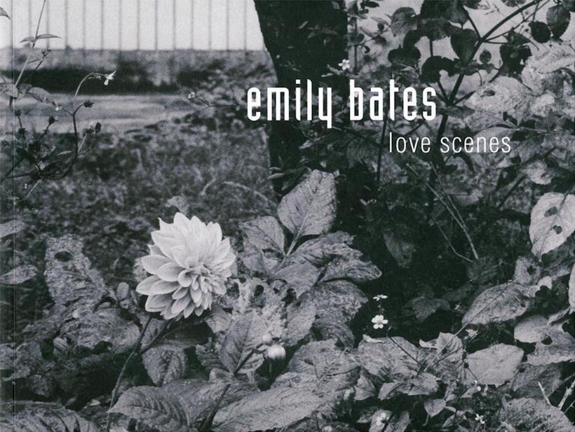 Emily Bates: Love Scenes