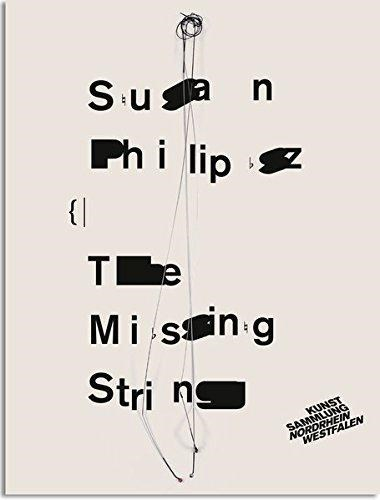 Susan Phillipsz: The Missing String