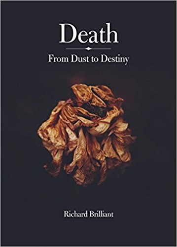 reflective commentary on death