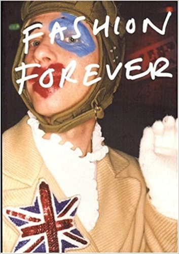 Fashion Forever: 30 Years of Subculture