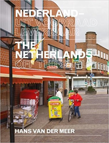 Hans Van Der Meer: the Netherlands Off the Shelf