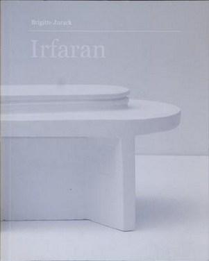 Brigitte Jurack: Irfaran