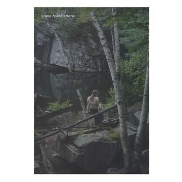 Gregory Crewdson in Loose Associations (vol.3.issue ii)