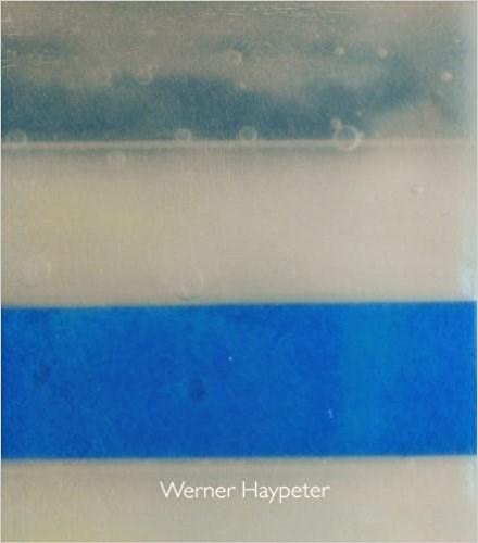 Werner Haypeter: Wall Crossing