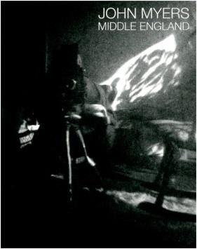 John Myers: Middle England
