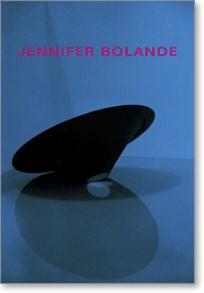 Jennifer Bolande: Landmarks