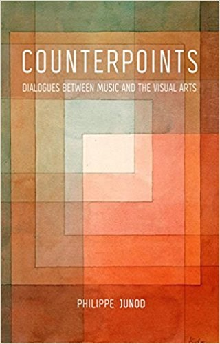 Counterpoints: Dialogues Between Music and the Visual Arts