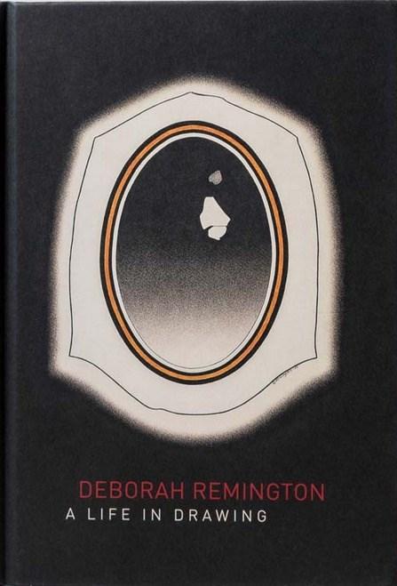 Deborah Remington: A Life in Drawing