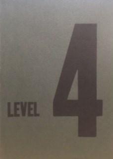 Andrea Allan: Level 4