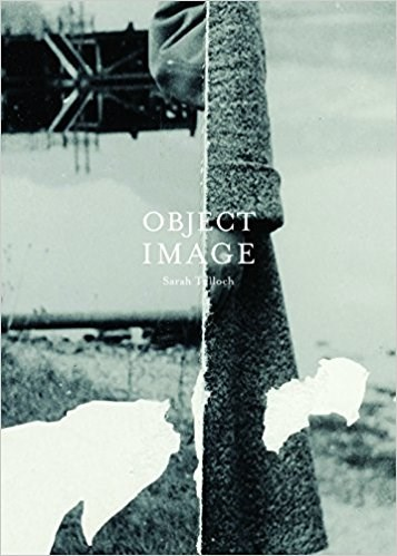 Sarah Tulloch: ObjectImage