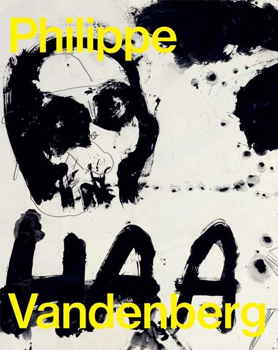 Philippe Vandenberg