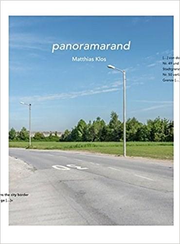 Matthias Klos: Panoramarand