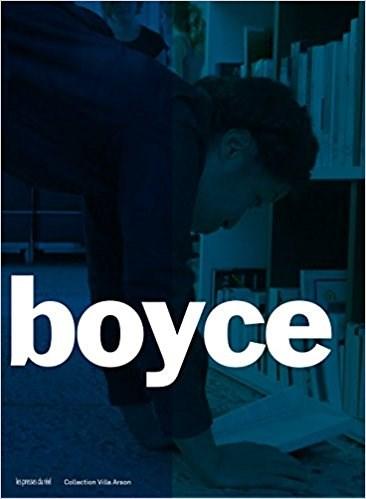 Sonia Boyce: Thoughtful Disobedience