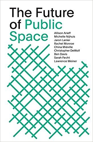 The Future of Public Space: 2