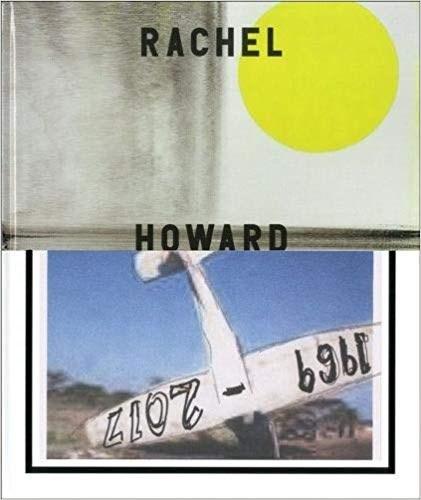 Rachel Howard