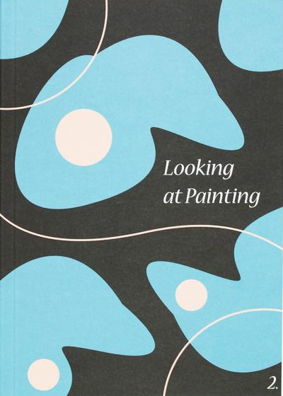 Looking at Painting: Volume Two