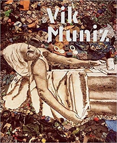 The Vik Muniz Show