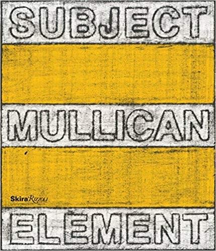 Matt Mullican: Subject Element Sign Frame World