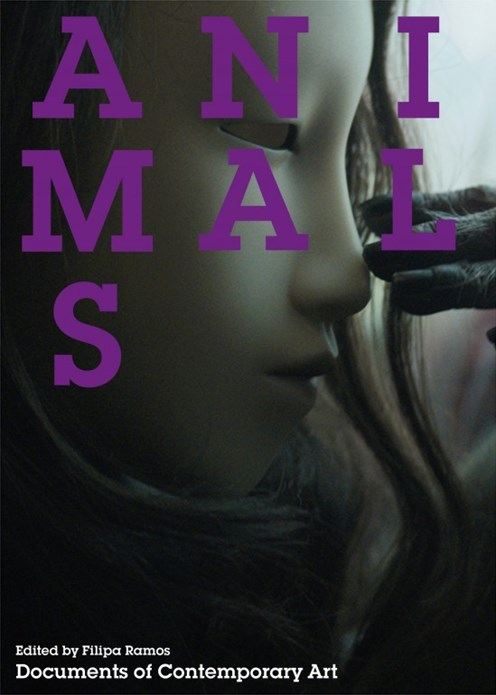Animals (Documents of Contemporary Art)
