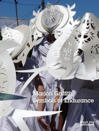 Marlon Griffith: Symbols of Endurance