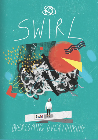 SWIRL: Overcoming Overthinking