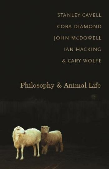 Philosophy & Animal Life