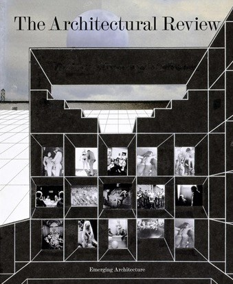 Architectural Review - 1456 - November 2018