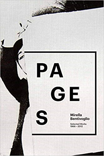Mirella Bentivoglio: Pages