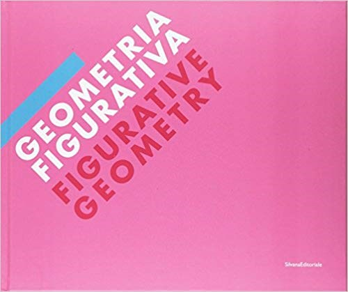 Figurative Geometry