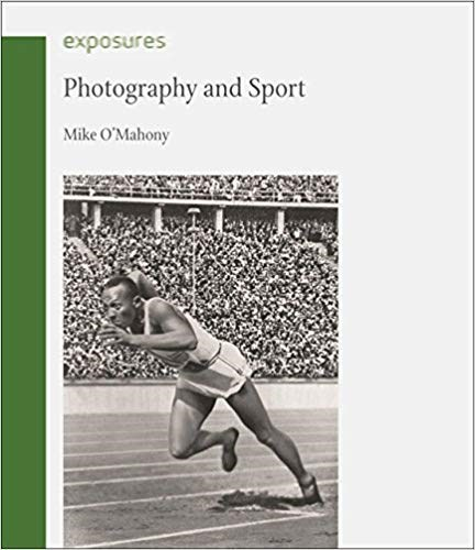 Photography and Sport (Exposures)