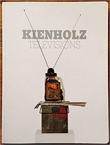 Kienholz Televisions