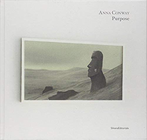 Anna Conway: Purpose