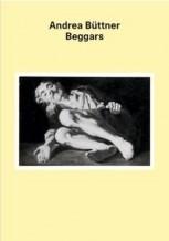 Andrea Büttner: Beggars