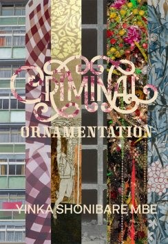 Criminal Ornamentation