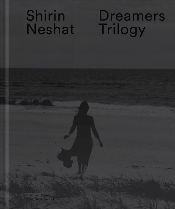 Shirin Neshat: Dreamers Trilogy