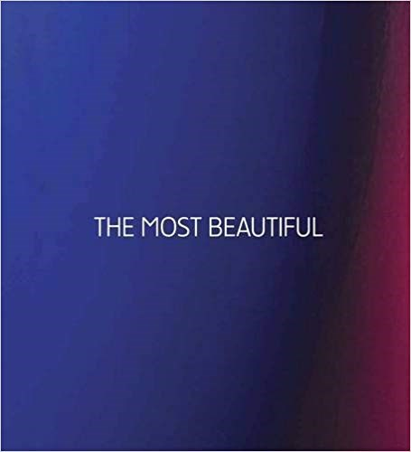 The Most Beautiful: 20 Years of Architects of Air
