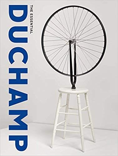 The Essential Duchamp