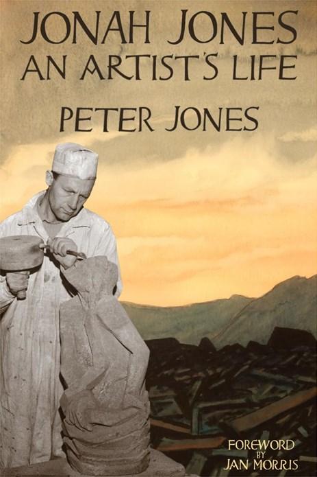 Jonah Jones: An Artist's Life