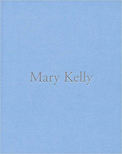 Mary Kelly: The Voice Remains