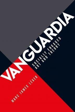 Vanguardia: Socially Engaged Art and Theory