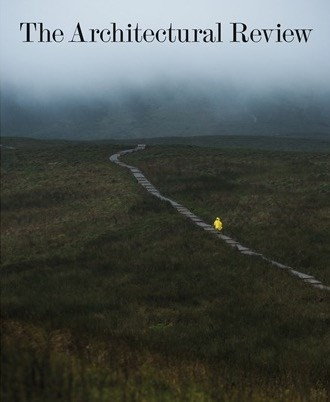 Architectural Review - 1462 - June 2019