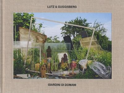 Lutz & Guggisberg: Giardini di Domani