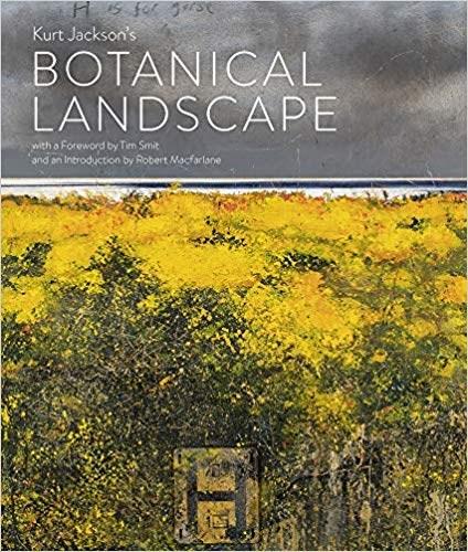Kurt Jackson: Botanical Landscape
