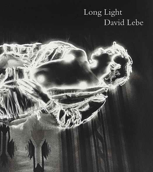 David Lebe: Long Light