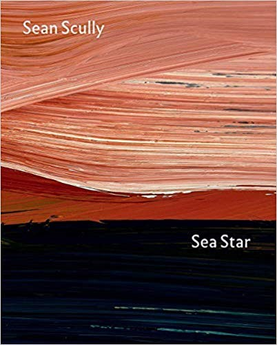 Sean Scully: Sea Star