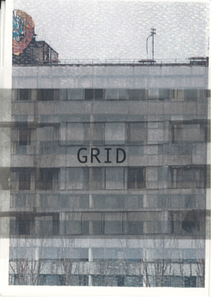 26:86 Collective: GRID
